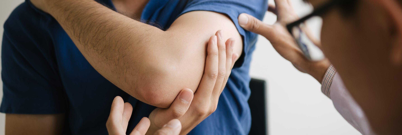 smärtlindrande-behandling-kiropraktor-huddinge